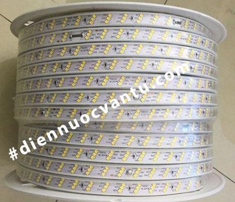 đèn led dây 5730 siêu sáng